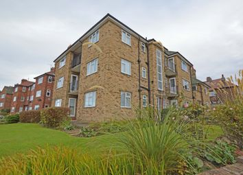 Thumbnail 2 bed flat for sale in Givendale Road, Scarborough