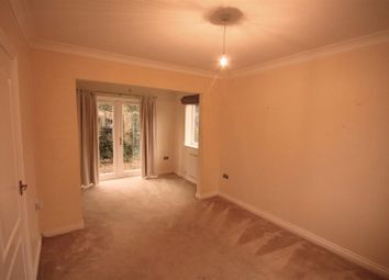 Thumbnail 4 bed property to rent in Royal George Close, Shildon