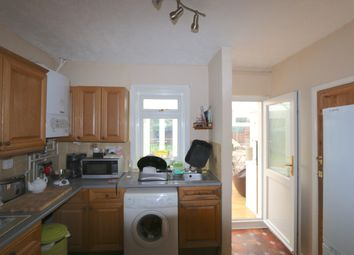 Thumbnail 3 bed semi-detached house to rent in Spitalfield Lane, Chichester