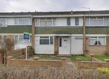 3 bed property for sale in 3 Double Bedrooms, Garage & Storage, Over 1100 Sq Ft HP2