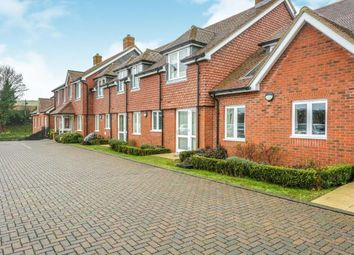 Thumbnail 1 bedroom property for sale in Station Road, Petworth, West Sussex