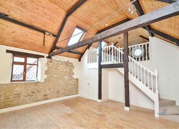 Thumbnail 3 bed property for sale in Icen Way, Dorchester