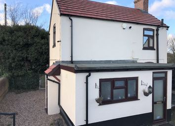2 bed detached house to rent in Beveley Road, Oakengates, Telford, Shropshire TF2