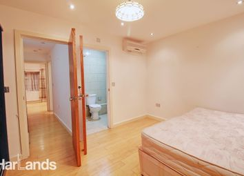 Thumbnail 3 bed detached house to rent in Nile Close, Stoke Newington