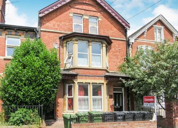 Thumbnail 1 bed flat for sale in Nelson Street, Hereford