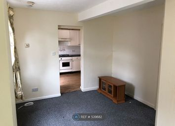 1 bed flat to rent in George Road, Godalming GU7