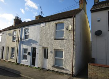 2 bed property to rent in Morton Road, Pakefield, Lowestoft NR33