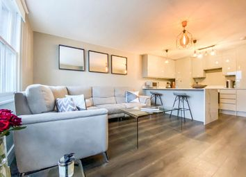 1 bed flat for sale in Bank Place, Brentwood CM14