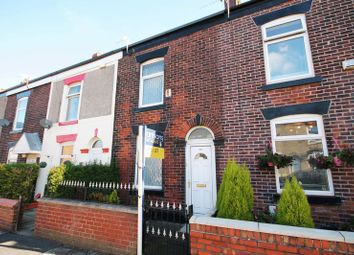 Thumbnail 2 bedroom terraced house to rent in Morris Green Lane, Morris Green, Bolton, Lancashire.