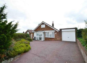 Thumbnail 3 bed property for sale in Selmeston Road, Eastbourne