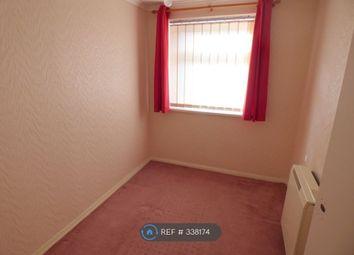 Thumbnail 3 bed terraced house to rent in East Street, Grange Villa, Chester Le Street