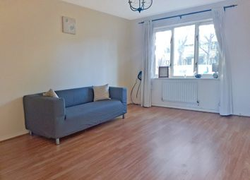 Thumbnail 3 bed terraced house to rent in Britannia Gate, Silvertown, Greater London