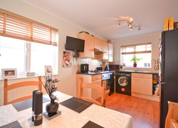 Thumbnail 3 bed semi-detached house for sale in Glamis Gardens, East Cowes