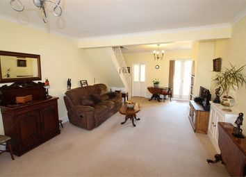 Thumbnail 2 bed cottage for sale in Thornton Road, Little Heath, Potters Bar