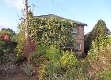 3 bed detached house for sale in Marlpit Lane, Coulsdon CR5