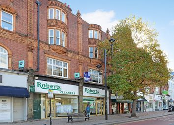1 bed flat for sale in Claremont Road, Surbiton KT6