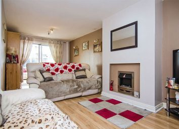 Thumbnail 2 bedroom semi-detached house for sale in Stephens Close, Wednesfield, Wolverhampton