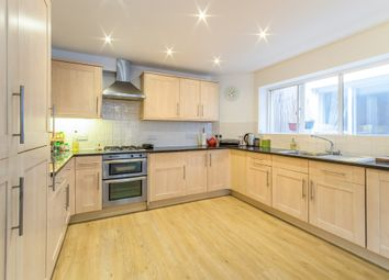 Thumbnail 2 bed flat for sale in Royal Star Arcade, High Street, Maidstone
