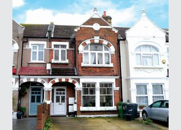 Thumbnail 1 bed flat for sale in Fairmile Avenue, London