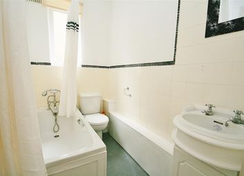 Thumbnail 2 bedroom maisonette to rent in Botwell Crescent, Hayes