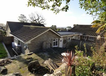 Thumbnail 1 bed bungalow for sale in Ringwood Grove, Weston-Super-Mare
