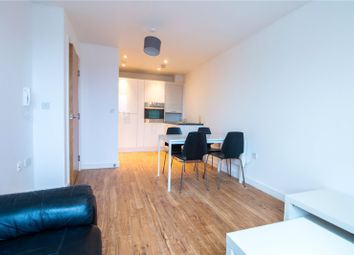 Thumbnail 2 bed flat to rent in Gallery, 14 Plaza Boulevard, Liverpool