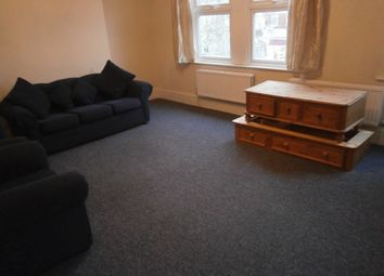Thumbnail 4 bed duplex to rent in Gordon Road The Avenue Area, Ealing