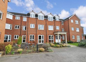Thumbnail 1 bedroom property for sale in Warwick Road, Reading