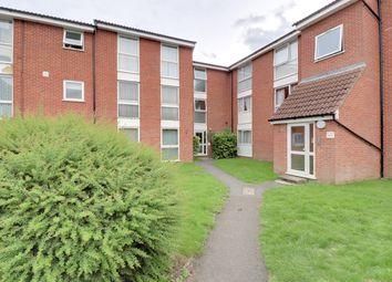 Berners Way, Broxbourne EN10. 2 bed flat