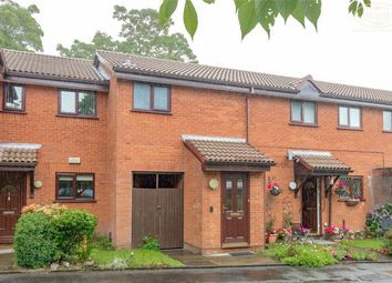 2 bed property for sale in Highgrove Close, Bolton BL1