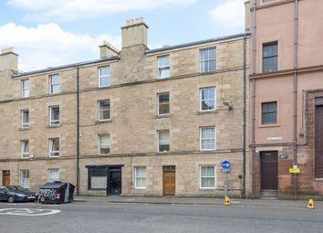 Thumbnail 2 bed flat for sale in 2/6 Tarvit Street, Tollcross, Edinburgh