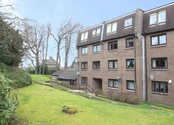 Thumbnail 2 bedroom flat for sale in Nethan Gate, Hamilton, South Lanarkshire