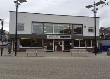 Thumbnail Retail premises to let in Park Lane, Sunderland