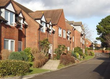 Thumbnail 2 bed property for sale in 46-48 Barrack Road, Christchurch, Dorset