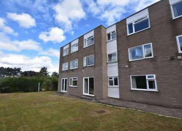 Thumbnail 1 bed flat to rent in Wrenbert Road, Downend, Bristol
