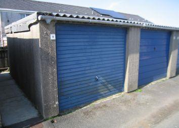 Thumbnail Parking/garage to rent in Menadue Court, Reawla, Hayle