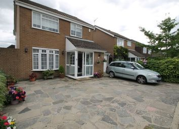 Thumbnail 4 bed property to rent in Red Cedars Road, Orpington