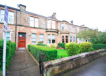 Thumbnail 2 bed flat for sale in 192 Broomfield Road, Springburn, Glasgow
