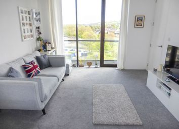 1 bed flat for sale in Lake Shore Drive, Headley Park, Bristol BS13