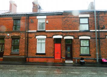 Thumbnail 2 bed terraced house to rent in Lingholme Road, Dentons Green, St. Helens