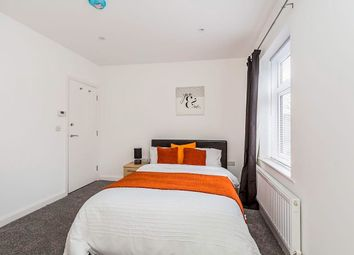 Thumbnail Room to rent in Shelburne Street, Stoke-On-Trent