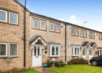 Thumbnail 3 bed semi-detached house for sale in Russet Fold, Liversedge