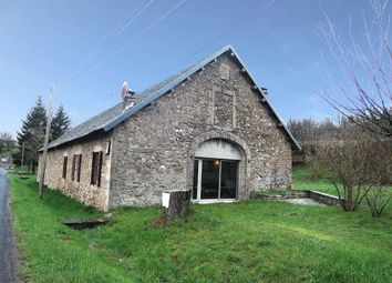 Thumbnail 3 bed property for sale in Midi-Pyrénées, Aveyron, Sauclieres