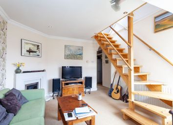 2 bed maisonette for sale in Alexandra Road, Muswell Hill N10