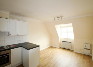 Thumbnail 1 bedroom flat to rent in Ditchling Road, Brighton