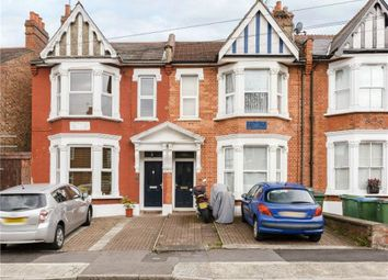 Thumbnail 3 bed end terrace house for sale in Kinveachy Gardens, London