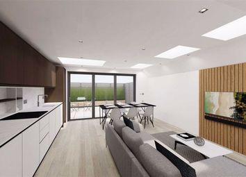 Sangora Road, Wandsworth, London SW11 property