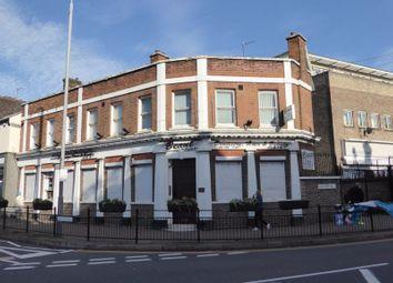 Thumbnail Retail premises to let in 428 Hale End Road, Highams Park, London