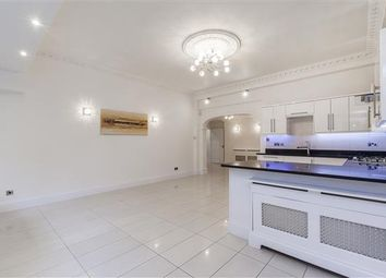 Thumbnail 3 bed flat for sale in Southwick Street, London