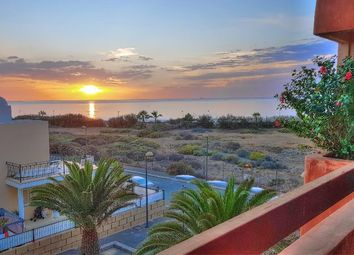 Thumbnail 2 bed apartment for sale in Playa De Los Menceyes, Palm Mar, Tenerife, Spain
